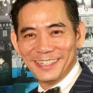 黃漢清參議員