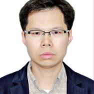 陳俊傑參議員