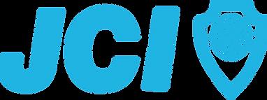 Logo_JCI.png