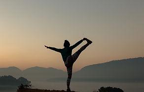 yoga-2383964_640.jpg