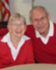 happy couple-less background.jpg