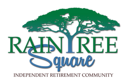 Raintree logo-fullcolor-for web.png