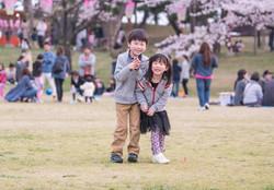 キッズフォト|SHONAI PHOTO
