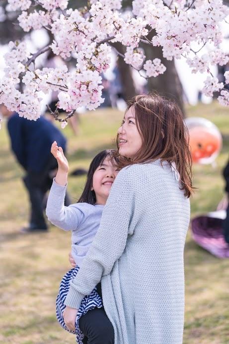 ファミリーフォト|SHONAI PHOTO