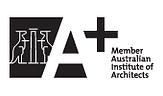 logo-member-aia.png