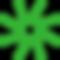 logo_emblem.png