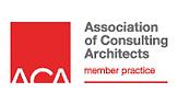 logo-member-aca.png