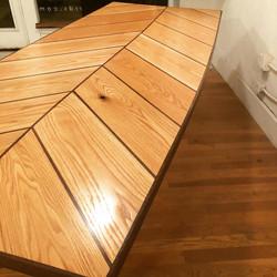 Leaf_Table