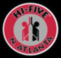 Hi-Five_City_Atlanta - UPDATED 7-31-18.p