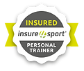 Proof-of-Insurance-badge-large.png