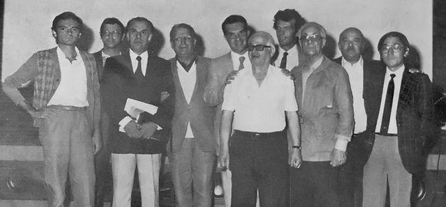 Giuria Concorso di Milano 1982.jpg