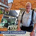 shoups hardware.jpg
