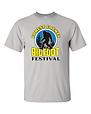 Bigfoot Fesitval - Proof - Ice Gray.png