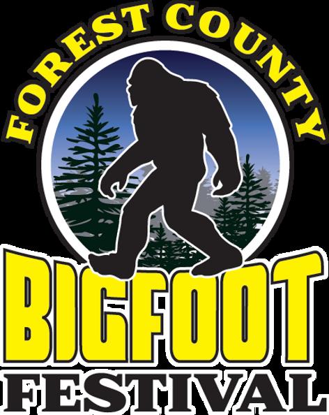 FC_Bigfoot_Festival_Logo (1).png