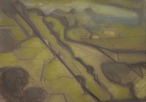 Mills_Alexandra_Victorian landscape.JPG