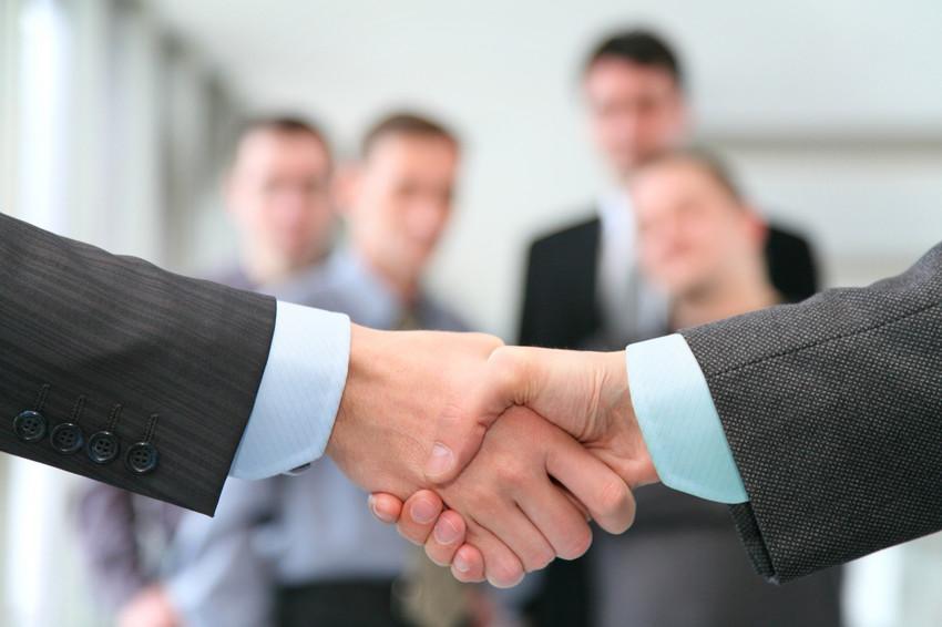Бизнес-форум «Регионы России – Регионы Сербии: бизнес-диалог» г. Нови Сад, Сербия