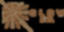 Glow Salon Logo Horizontal Alpha transpa