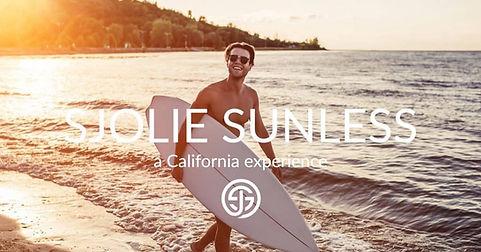 California-experience-1024x536.jpg