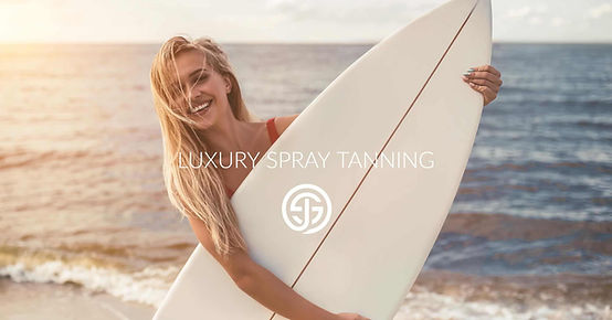 luxury-tanning.jpg