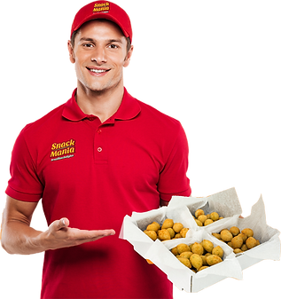 delivery-boy.png