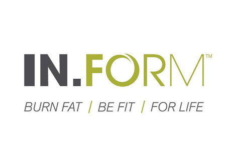 INFORM Health and Weight Management