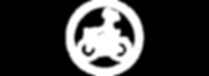Logo La Parisienne Blanc.png