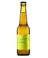 Bière gosbuster.jpg