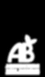 Logo La Parisienne Bio.png