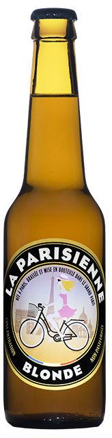 Bouteille_bière_La_Parisienne_Blonde.jp