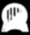 Grand Cru Logo.png