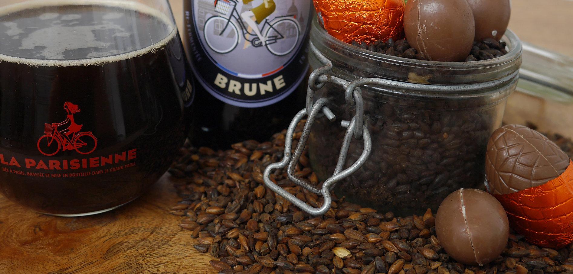 La Brune Brasserie La Parisienne.jpg