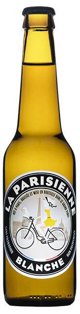 Bouteille_bière_La_Parisienne_Blanche.j