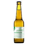 Biere Intramuros.jpg