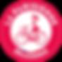 Logo Brasserie La Parisienne.png