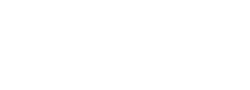 Logo La Parisienne Monuments.png