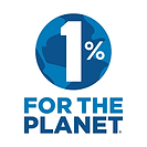 Logo 1% for the Planet.png
