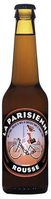 Bouteille_bière_La_Parisienne_Rousse.jp