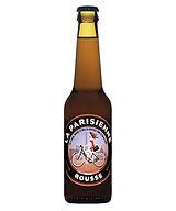 Biere La Rousse La Parisienne.jpg