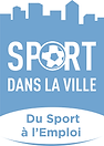 Logo Sport dans la Ville.png