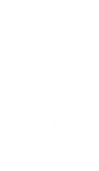 Logo La Parisienne Artisanal.png