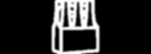 Logo La Parisienne Pack bouteille.png