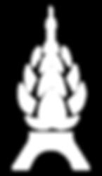 Logo La Parisienne Local.png