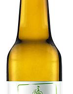 Modele Bouteille bière.jpg