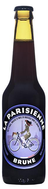 Bouteille_bière_La_Parisienne_Brune.jpg
