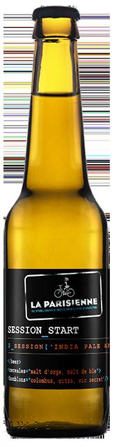 Modele Bouteille bière-Récupéré.png