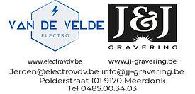 ELECTROVanDeVelde_logo aangepast.jpg