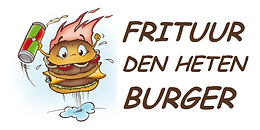 hetenburger.png