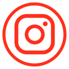 social icons3.png