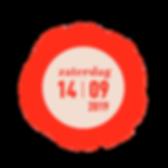RS2019-websitedatum_edited.png