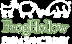 Holly's Hope: 4th annual Walk for Ontario Farm Sanctuaries